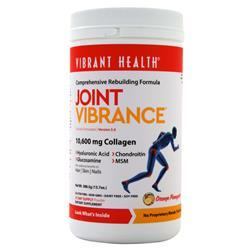 Vibrant Health Joint Vibrance Powder 13.1 oz - FLJ CORPORATIONS