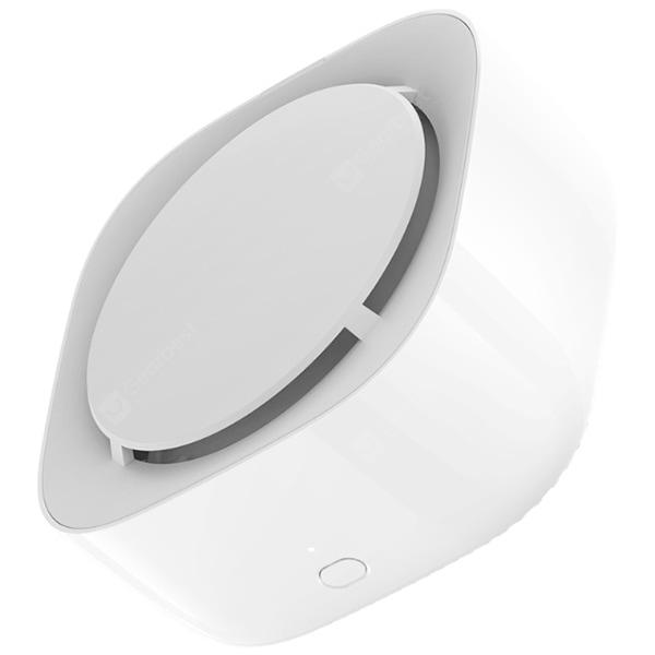 Xiaomi Mijia Mosquito Repellent Device Smart Version - FLJ CORPORATIONS