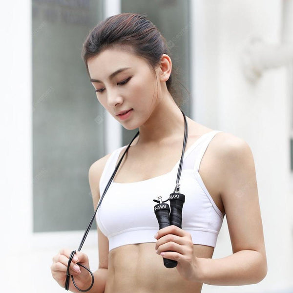 YUNMAI Sports Jump Rope from Xiaomi youpin - FLJ CORPORATIONS