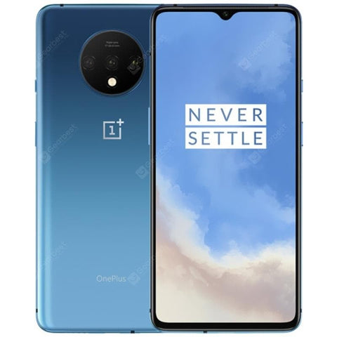 Oneplus Cell Phones