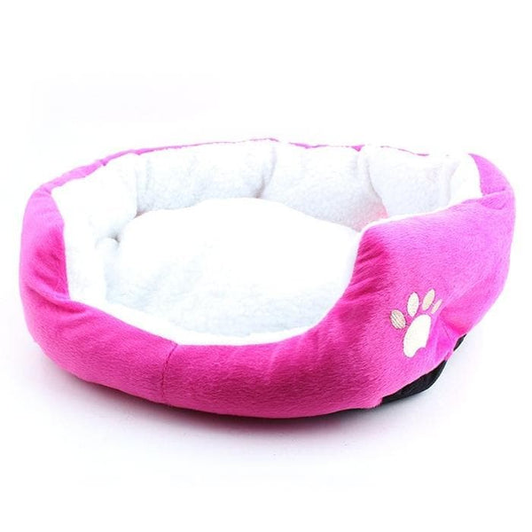 Sherpa Small Dog Kennel Pet Supplies Pad - FLJ CORPORATIONS