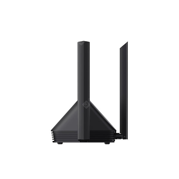 Xiaomi AIoT AX3600 Router Global Edition Three Gigabit Router Wireless Speed High-pass-core Processor 6 Large Memory 512MB - FLJ CORPORATIONS