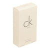 Image of Calvin Klein Ck One Eau De Toilette Spray, Unisex Perfume, 6.7 Oz - FLJ CORPORATIONS