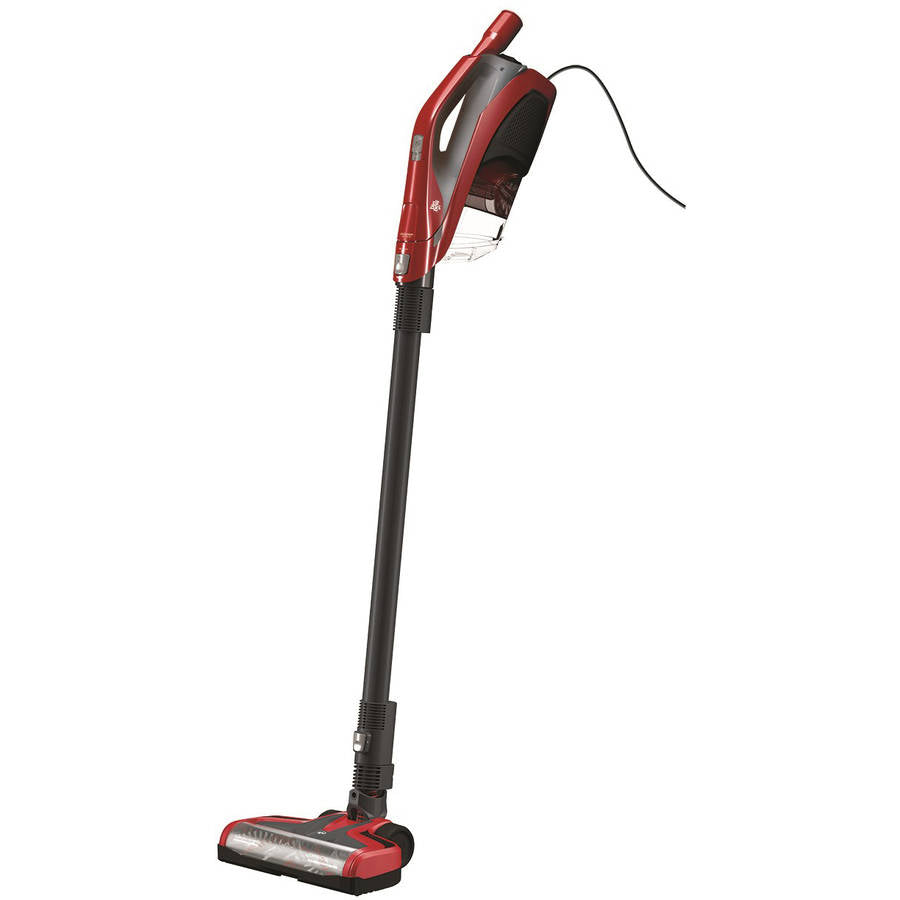 Dirt Devil Power Stick 4-in-1 Corded Stick Vacuum, SD12530 - FLJ CORPORATIONS