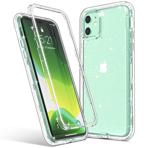 iPhone 11 Case - FLJ CORPORATIONS