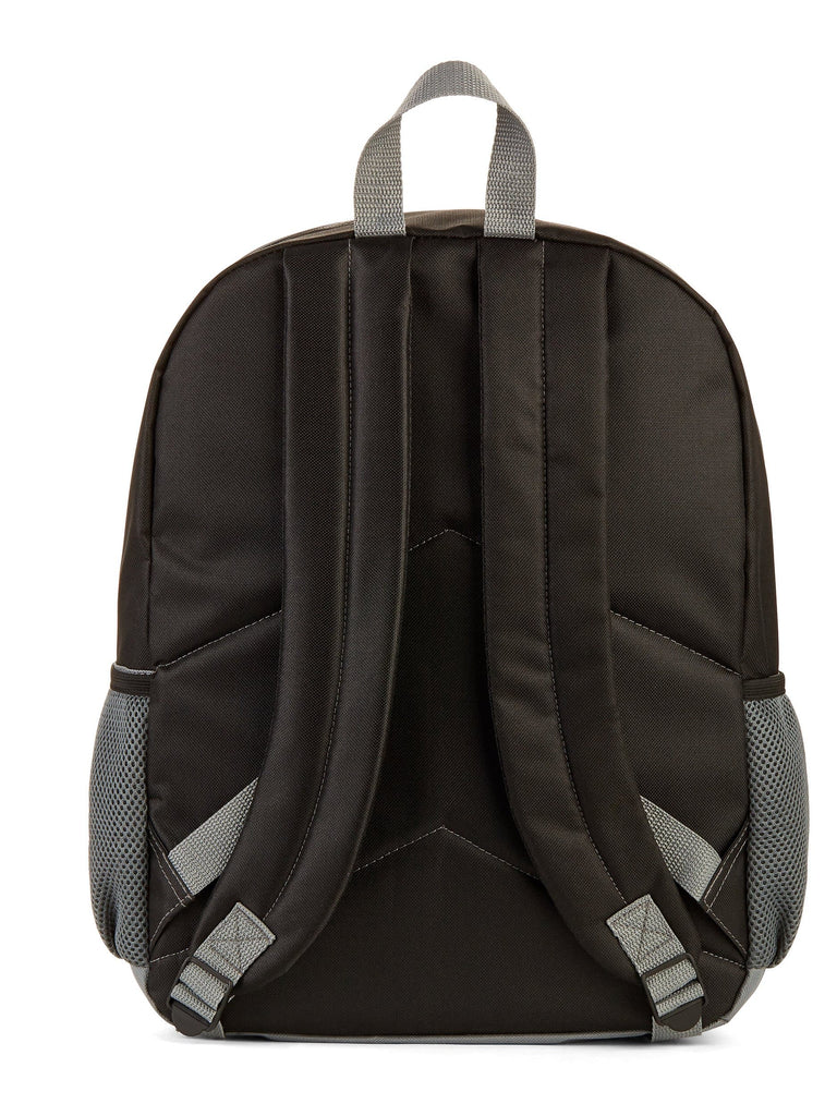 League Large Backpack - FLJ CORPORATIONS