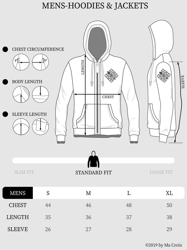 Polyester Padded Packable Winter Jacket - FLJ CORPORATIONS