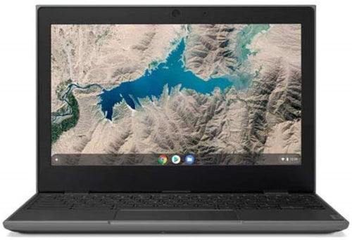 Lenovo 100e Chromebook 11.6