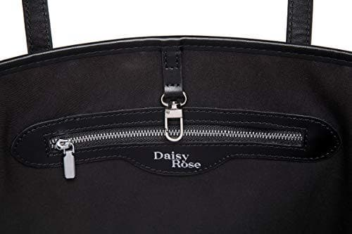 Daisy Rose Shoulder Bag - FLJ CORPORATIONS