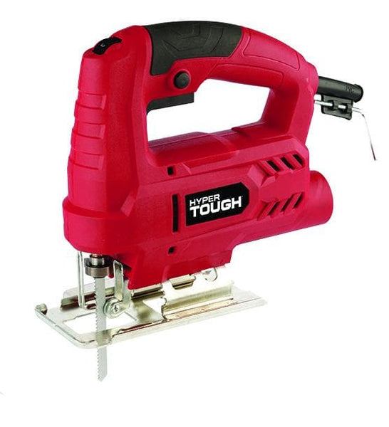 Hyper Tough 3.5-Amp Jig Saw, JS55G1B - FLJ CORPORATIONS