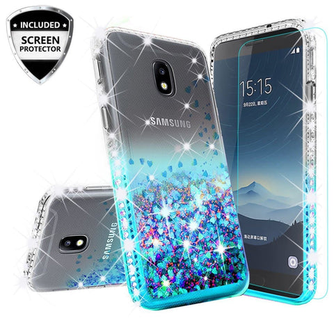 Samsung Galaxy J3 Orbit Phone Case