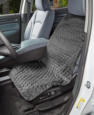 Quilted Car Seat Protectors - FLJ CORPORATIONS