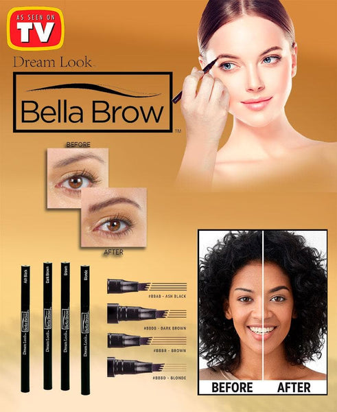 Bella Brow Microblading Pens - FLJ CORPORATIONS