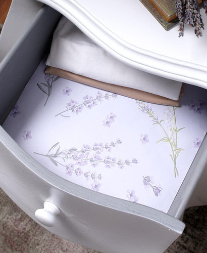 Scented Drawer Liners - FLJ CORPORATIONS