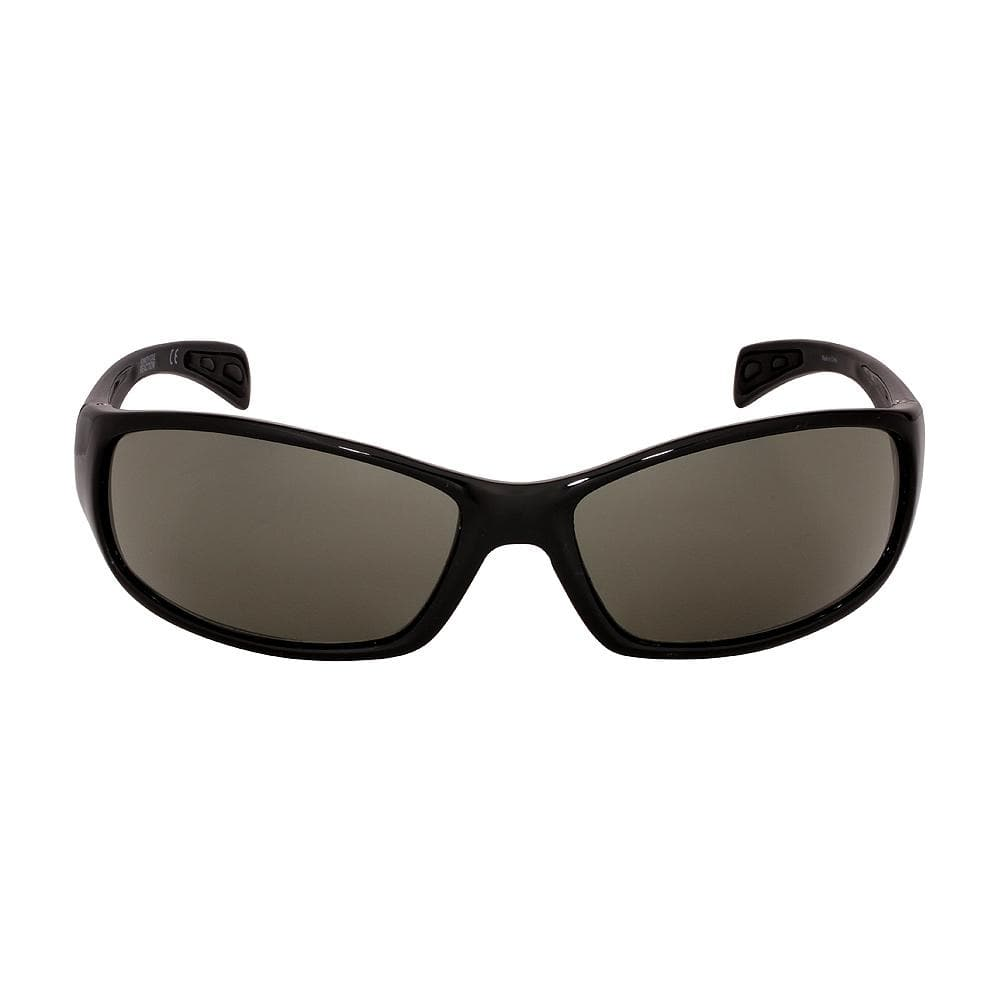 Kenneth Cole Reaction Sunglasses - FLJ CORPORATIONS