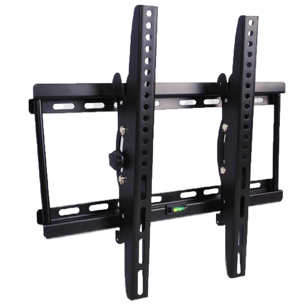 Adjustable Flat Screen TV Wall Mount - FLJ CORPORATIONS