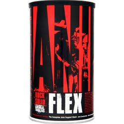 Universal Nutrition Animal Flex 44 pckts - FLJ CORPORATIONS