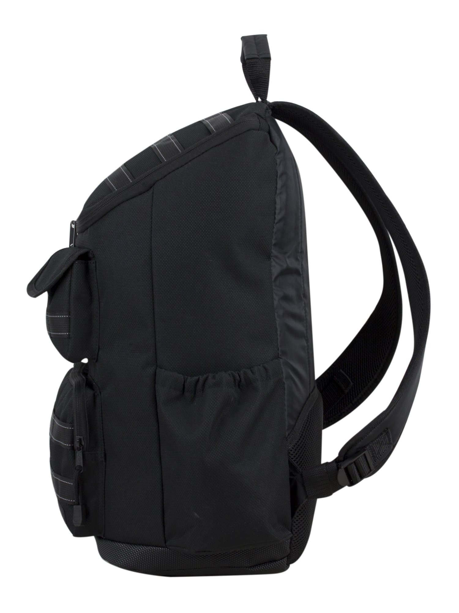 Spacious Deluxe Cargo Backpack - FLJ CORPORATIONS