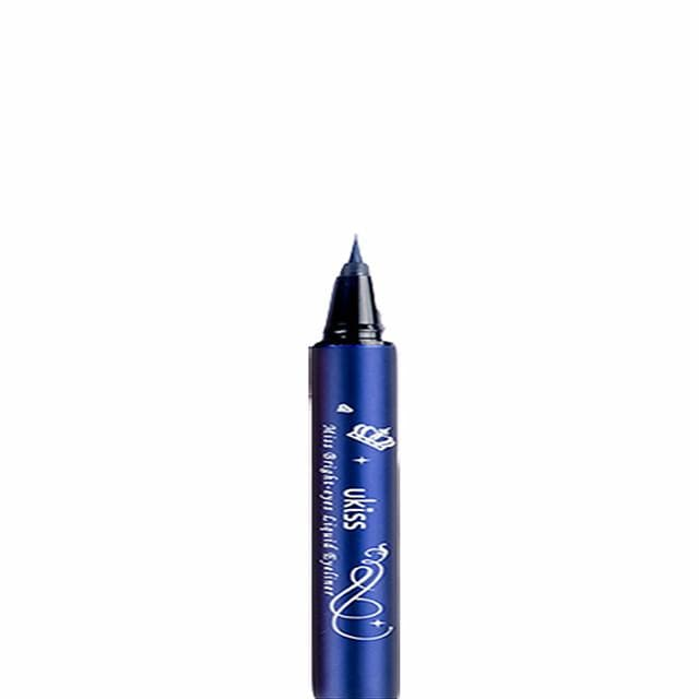 Eyeliner Easy to Carry Makeup 1 pcs Universal / Fashion Daily Wear / Date / Festival Daily Makeup Casual / Daily Safety Cosmetic Grooming Supplies - FLJ CORPORATIONS