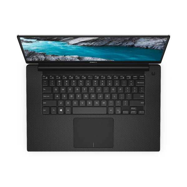 Dell XPS 15 7590 UHD Laptop, Intel Core i9-9980HK, 32GB Meomory, 1TB SSD, NVIDIA GTX 1650 Graphics, Touch - FLJ CORPORATIONS
