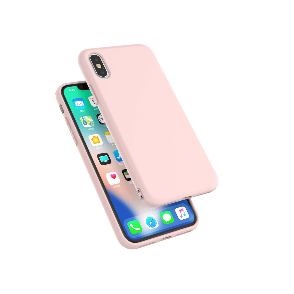 iPhone XR Phone Case - FLJ CORPORATIONS