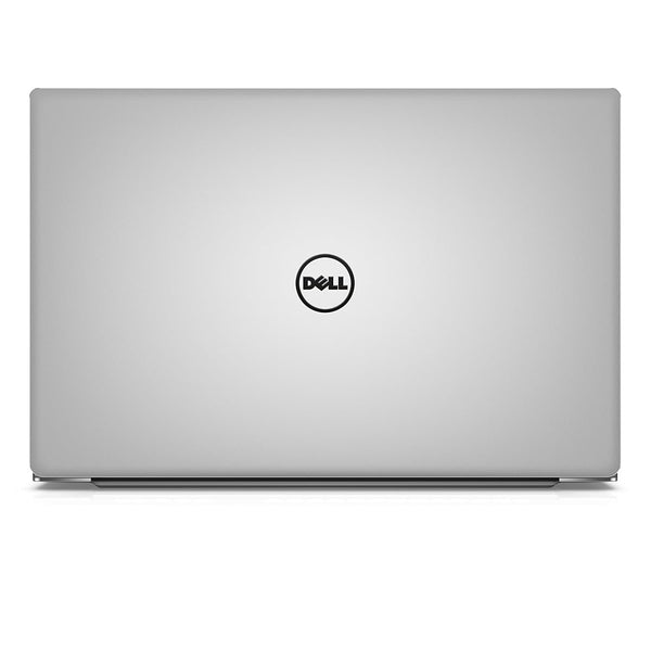 "Dell XPS 13-9360 13.3"" Touchscreen Notebook w/ Intel i5, 8GB RAM & 128GB SSD - FLJ CORPORATIONS"