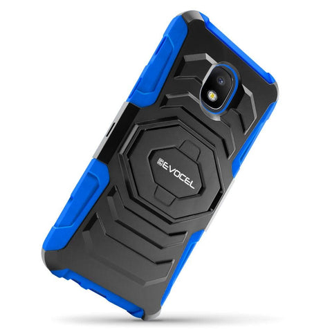 Galaxy J7 (2018) Phone Case's - FLJ CORPORATIONS