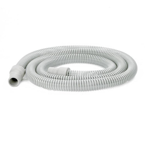 MOYEAH Universal CPAP Tubing Cpap Hose Ultra-Light Hi-Performance for All Brands CPAP APAP and BIPAP - FLJ CORPORATIONS
