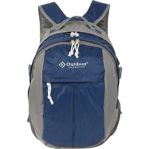 Outdoor Traverse Backpack - FLJ CORPORATIONS