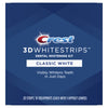 Image of Classic Teeth Whitening Kit - FLJ CORPORATIONS