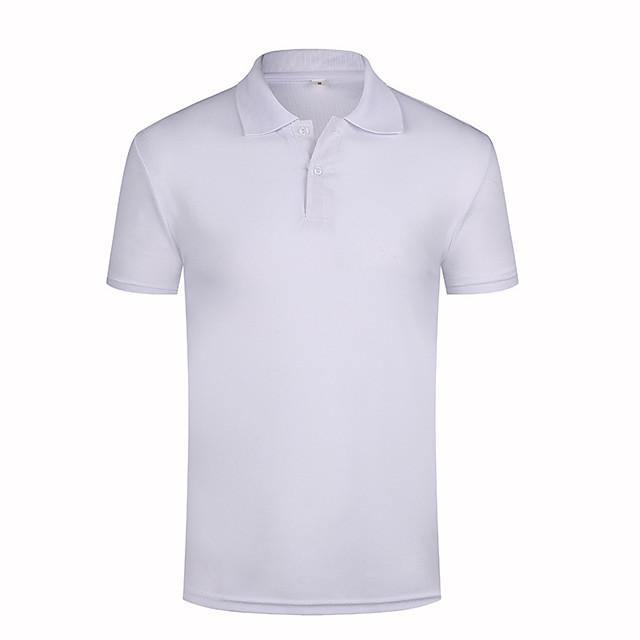 sport-tek men& #39;s posicharge micro mesh polo xxl iron grey