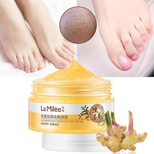 Concealer & Base Lustrous / Hot Sale Makeup 1 pcs 100% all-natural ingredients Cream Feet Daily Makeup Exfoliating scrub Cosmetic Grooming Supplies - FLJ CORPORATIONS