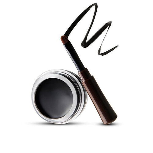 Eyeliner Easy to Carry / Women / Best Quality Makeup 1 pcs Nursing Fashion Daily Wear / Vacation / Casual / Daily Daily Makeup Portable Normal Casual / Daily Cosmetic Grooming Supplies - FLJ CORPORATIONS