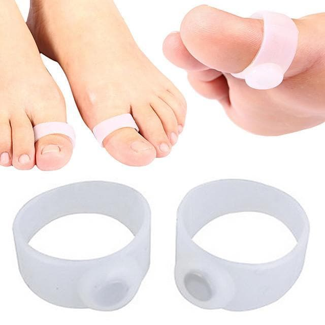 Full Body / Foot Massager Manual Magnetotherapy Help to lose weight Portable Silicone - FLJ CORPORATIONS