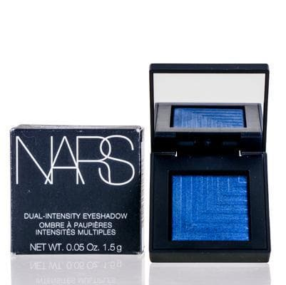 Nars Arcturus Eye Shadow Powder 0.05  oz (1.5  ml) - FLJ CORPORATIONS