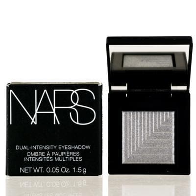Nars Lysithea Eye Shadow Powder 0.05  oz (1.5  ml) - FLJ CORPORATIONS