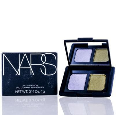 Nars Nouveau Monde Eye Shadow Powder 0.14  oz (4  ml) - FLJ CORPORATIONS