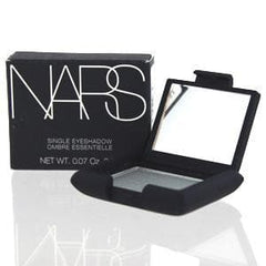 Nars Euphrate Eye Shadow 0.07 oz (4.6 ml) - FLJ CORPORATIONS