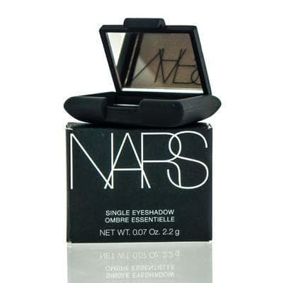 Nars Expresso Infused with Gold Eye Shadow 0.07 oz (2.2 ml) - FLJ CORPORATIONS