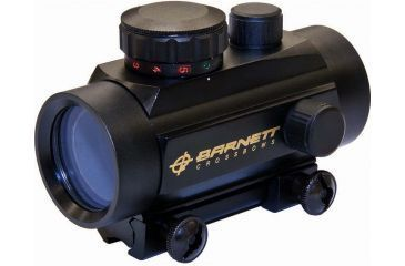Barnett Crossbows Premium Red Dot Sight - FLJ CORPORATIONS