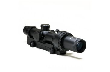 Hi-Lux X-BOW 1-4X24 Crossbow Scope - FLJ CORPORATIONS