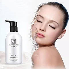 Shower Brightening Daily Makeup Christmas Puffiness Treatments Mixed Material Petroleum Jelly - FLJ CORPORATIONS