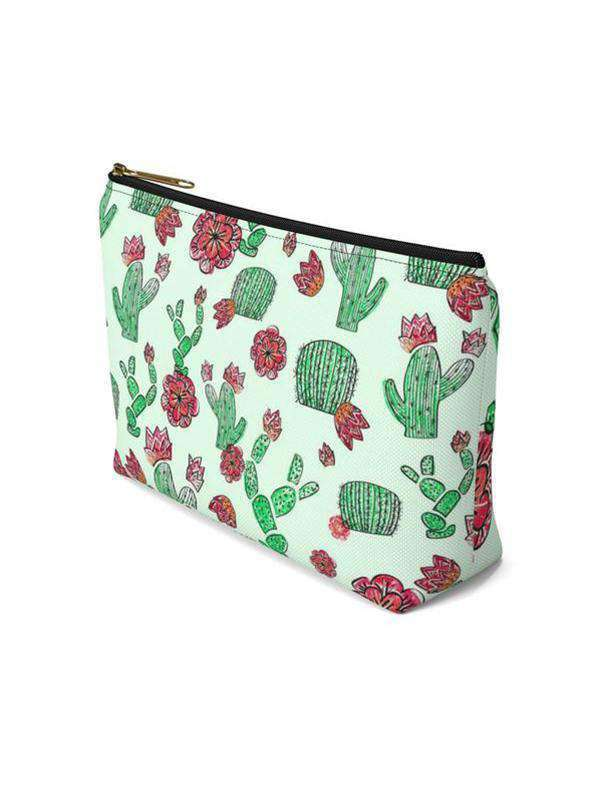 T Pouch - Wild at Heart - FLJ CORPORATIONS