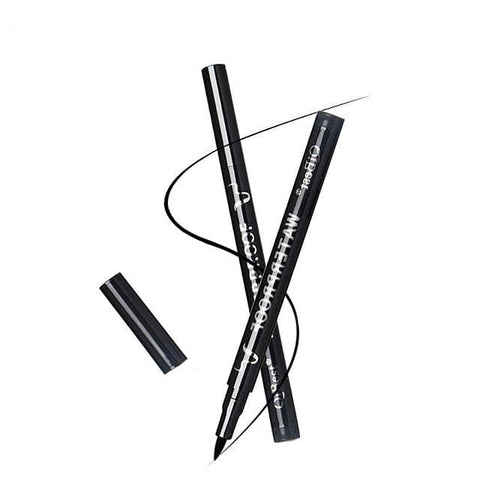 Eyeliner Easy to Carry / Women / Best Quality Makeup Nursing Fashion Daily Wear / Vacation / Casual / Daily Daily Makeup Portable Normal Casual / Daily Cosmetic Grooming Supplies - FLJ CORPORATIONS
