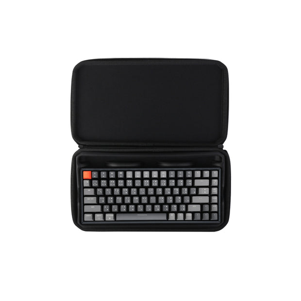 Keychron Keyboard Carrying Case