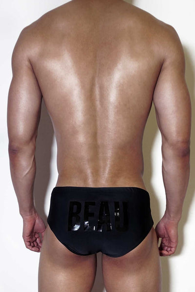 BEAU SWIM BLACKOUT (sample)