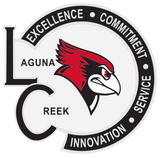 Laguna Creek High School 2014-2020 Graduation Ceremony LATE ORDER