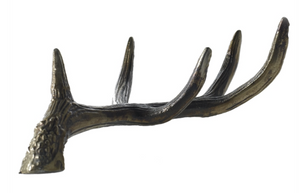 Antler Metal Accessory