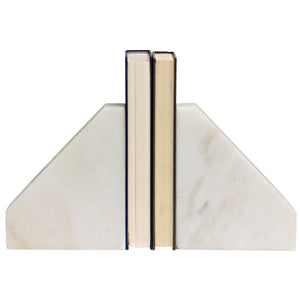 Slide Bookends