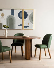 Load image into Gallery viewer, Paden Dining Table